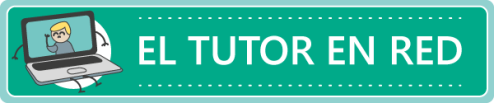 Banner Tutor (1)-3.png
