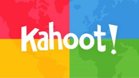 kahoot-1-696x392.jpg